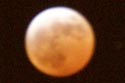 Image Ref: 9907-03-5 - Lunar Eclipse, Viewed 5769 times