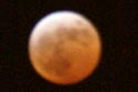 Image Ref: 9907-03-6 - Lunar Eclipse, Viewed 3757 times