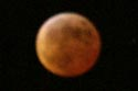 Image Ref: 9907-03-7 - Lunar Eclipse, Viewed 4697 times