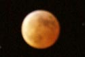 Image Ref: 9907-03-8 - Lunar Eclipse, Viewed 3793 times