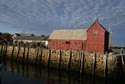 Image Ref: 9907-09-15 - Motif #1 Rockport MA, Viewed 5761 times
