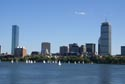 Image Ref: 9907-09-16 - Boston skyline, Viewed 7772 times