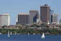 Image Ref: 9907-09-18 - Boston skyline, Viewed 7410 times