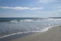 Hampton Beach State Park, Hampton, NH has been viewed 21554 times