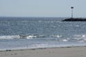 Image Ref: 9907-09-21 - Hampton Beach State Park, Hampton, NH, Viewed 6659 times
