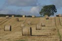 Image Ref: 9907-09-6 - Bales of straw, Viewed 5468 times