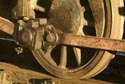 Image Ref: 9907-09-7 - Old steam engine, Viewed 6787 times