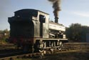Image Ref: 9907-09-9 - Tanfield Railway Legends of Industry Gala, Viewed 5425 times