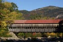 Image Ref: 9907-10-12 - Albany Covered Bridge, Viewed 7348 times