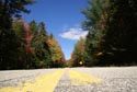 Image Ref: 9907-10-14 - Fall Color, Bear Notch Road, New Hampshire, Viewed 6749 times
