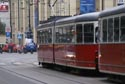 Image Ref: 9907-10-21 - Trams, Krakow, Poland, Viewed 4871 times