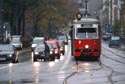 Image Ref: 9907-10-27 - Trams, Krakow, Poland, Viewed 4733 times