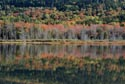 Image Ref: 9907-10-7 - Upper Hadlock Pond, Arcadia National Park, Maine, Viewed 7900 times
