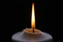 Image Ref: 9907-12-8 - Candle, Viewed 7886 times