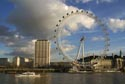 British Airways London Eye has been viewed 11039 times