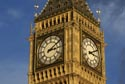 Big Ben, Palace of Westminster, London has been viewed 14466 times