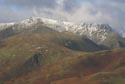 Image Ref: 9908-02-1 - Blencathra, Viewed 6623 times