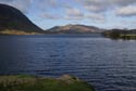 Image Ref: 9908-02-4 - Crummock Water, Viewed 5659 times