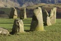 Castlerigg Stone Circle, Keswick has been viewed 15712 times