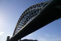 Image Ref: 9908-03-10 - Tyne Bridge, Viewed 4986 times