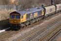 GBRF Coal Train has been viewed 7501 times