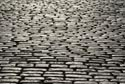 Cobbled street has been viewed 11894 times