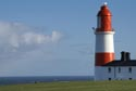 Souter Lighthouse has been viewed 8081 times