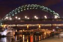 Image Ref: 9908-04-10 - Tyne Bridge, Viewed 4086 times