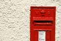 Image Ref: 9908-04-2 - Royal Mail post box, Viewed 4603 times