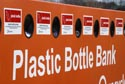 Image Ref: 9908-04-3 - Plastic Bottle Bank, Viewed 7070 times