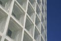 Modern Building has been viewed 6513 times