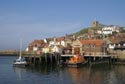 Whitby North Yorkshire has been viewed 4053 times