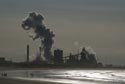 Image Ref: 9908-05-26 - Redcar steel works, Viewed 5021 times