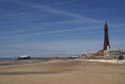 Image Ref: 9908-05-2 - Blackpool, Viewed 4197 times