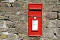 Image Ref: 9908-06-16 - Royal Mail Post Box, Viewed 6116 times