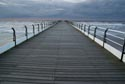 Saltburn Pier has been viewed 9773 times