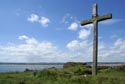 Image Ref: 9908-06-2 - Wooden Christian Cross, Viewed 51668 times