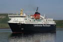 Caledonian MacBrayne Ferry has been viewed 4063 times