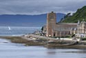 The Cathedral of St Columba, Oban has been viewed 5082 times