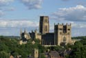 Durham Cathedral has been viewed 8839 times