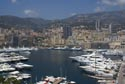 Image Ref: 9908-07-1023 - Port of Monaco, Viewed 4758 times