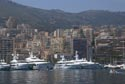 Image Ref: 9908-07-1051 - Port of Monaco, Viewed 4774 times