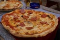 Image Ref: 9908-07-127 - Pizza, Viewed 10132 times