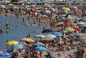Sunny Beach, Menton has been viewed 20948 times
