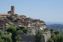 St Paul de Vence, Cote d'Azur, France has been viewed 30729 times