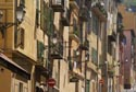 Image Ref: 9908-07-1929 - The Old Town, Nice, French Riviera, Viewed 4716 times
