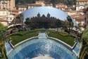 Image Ref: 9908-07-892 - Sky Mirror Monte Carlo, Viewed 4638 times