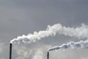 CO2 emissions has been viewed 6242 times
