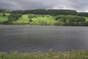 Image Ref: 9908-08-2742 - Gouthwaite Reservoir, Viewed 4438 times