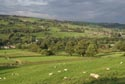 Image Ref: 9908-08-3034 - Nidderdale Area of Outstanding Natural Beauty, Viewed 4609 times